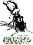 Associazione Naturalistica Sandonatese