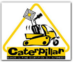 caterpillar, rai radio 2, cirri e solibello