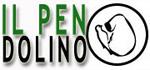 il pendolino: centro educazione ambientale, noventa di piave, venezia