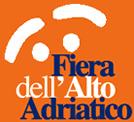 logo Fiera Alto Adriatico Jesolo Caorle2007