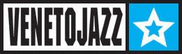 Sito Ufficiale Veneto Jazz