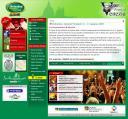Home page di www.festival.venezia.it