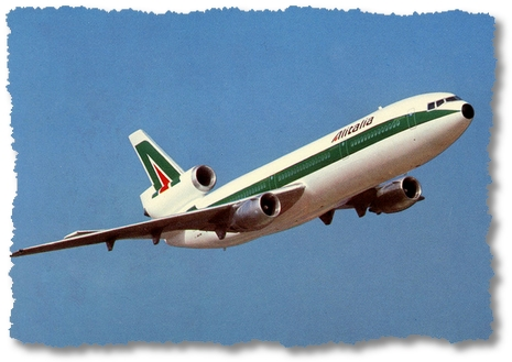 aereo-001