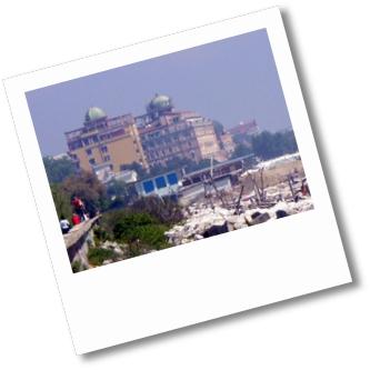 Hotel Excelsior Lido Venezia