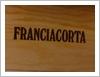 0709-franciacorta-060