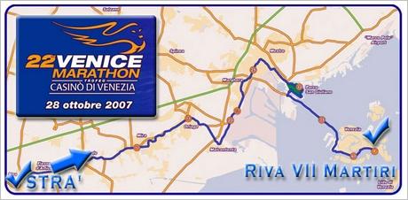 mappa-venice-marathon-001