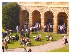 Villa Lechi di Erbusco