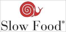 logo-slowfood