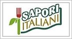 sapori italiani