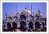 carnevale-venezia 004