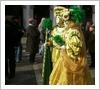 """""""Caorle in Maschera"""": arriva il Carnevale!"""