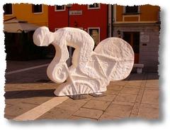 200809014-ciclomundi- 032