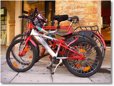 200809014-ciclomundi- 046