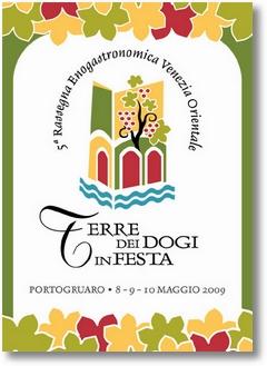 Terre-dei-Dogi 20091