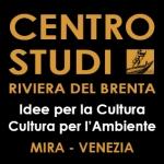 logo_riviera-brenta