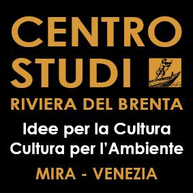 Logo Centro Studi Riviera del Brenta