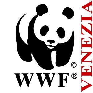WWF VE