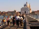Venezia Festa Redentore