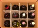 Sagra a San Stino 2009: Degustazione vini e prodotti tipici