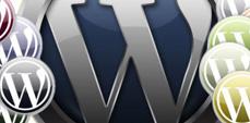 banner WordPress tutorial