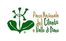 Parco Nazionale Cilento e Valle di Diano