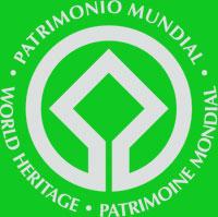 Parco del Cilento e Valle Diano: Patrimonio dell'Umanità