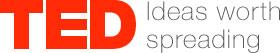TED, idee che meritano di essere diffuse, ideas worth spreading, short conferences